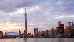 Still room for Toronto house prices to grow: Economist