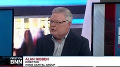 Home Capital won't need Bank of Canada lifeline: Board director