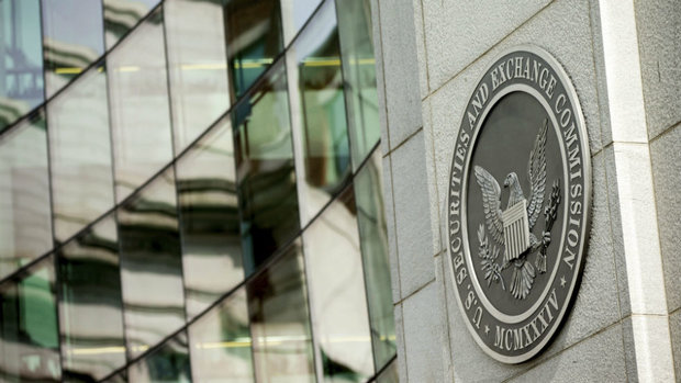 ETF Report: SEC may be reconsidering approval of quadruple-leveraged ETFs
