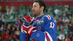 From the Bobcast: Possible Kovalchuk destination