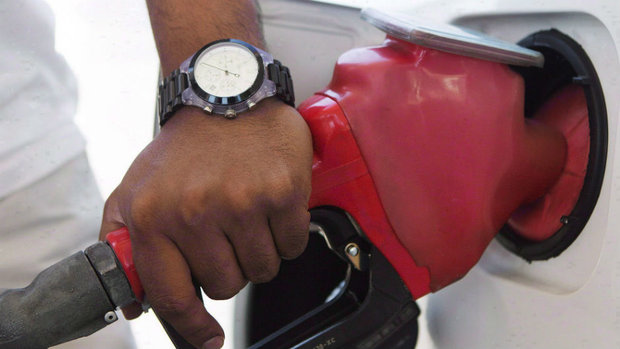 Gas prices won't be affected by OPEC's 'huffing and puffing': Petroleum analyst