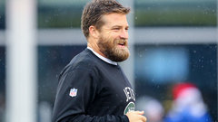 Is Fitzpatrick a good fit for the Bucs?