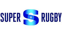 Super Rugby: Waratahs vs. Rebels