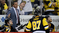 How much credit does Mike Sullivan deserve for Pens' bounce back?