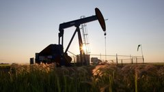 Canada in a 'wonderful' place now for oil production: Purpose Investments