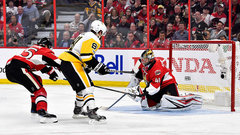 Sens' resiliency help them force Game 7 against Pens