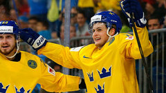 Dreger: Nylander's confidence is at a supreme level