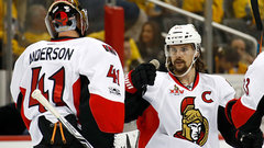 Garrioch: 'As Erik Karlsson goes, so go the Senators'