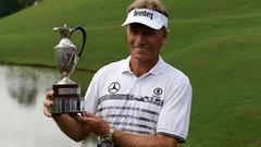 Golf Talk Canada: Winners, Weird and What