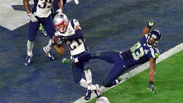 Super Bowl XLIX loss lingers in Seattle