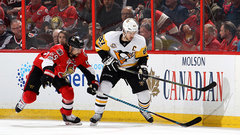 Senators, Penguins know these opportunities don't come often