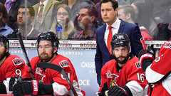 Button: Senators need to be more assertive in Game 7