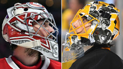 What does the future hold for Price and Fleury?