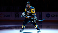 Seravalli: This might be Crosby's best career calendar year