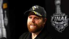 Kessel: 'We want to win for each other'