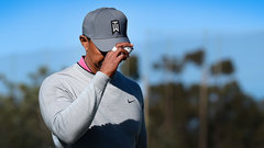 How will fans and sponsors react to Woods' latest incident?