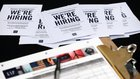 U.S. job growth rebounds sharply, unemployment rate hits 4.4%