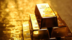 ETF Report: A focus on gold as bullion demand drops