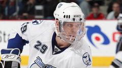 From the Bobcast: Full facial protection in the NHL