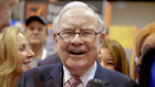 Personal Investor: Buffett's formula for finding a stock's real value