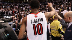 The Reporters: Where should the Raptors go from here?