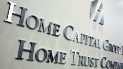 Pattie Lovett-Reid: Risks and guarantees for Home Capital clients