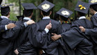 Pattie Lovett-Reid: 3 simple financial principles for new graduates
