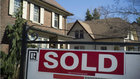 Average payments on new mortgages climbing faster than inflation, CMHC says