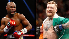 Everyone will watch Mayweather-McGregor for variety of reasons