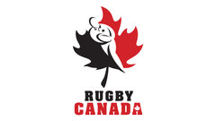 Rugby Men's 15's: Canada vs. USA