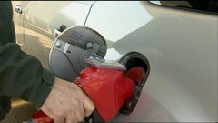 Gasoline prices expected to stay low as demand fails to increase
