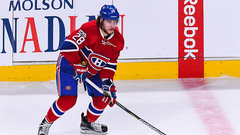 Trade Verdict: Trading Beaulieu was a 'necessary move' for Canadiens