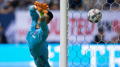 Whitecaps battle FC Dallas for well-earned draw
