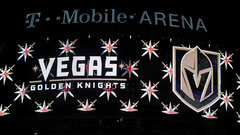 How good can the Golden Knights be?