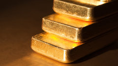 Inflation the catalyst to move gold prices higher: Senior market analyst