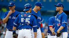 Are the next three weeks make or break for the Jays?