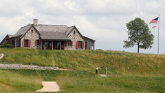 Will we ever see a U.S. Open at Erin Hills again?