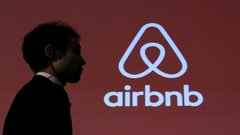 Airbnb ready to cooperate on new regulation