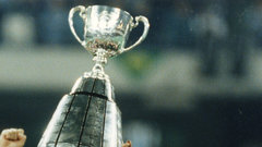 Who will win the 105th Grey Cup?