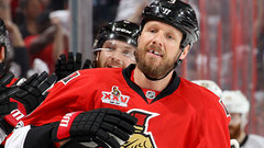 Is the price too high for the Sens to keep Methot?