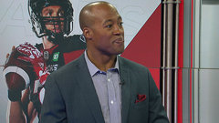 Burris on Redblacks: 'Trevor will lead them to the Grey Cup'