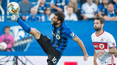Piatti's PK miss could prove costly