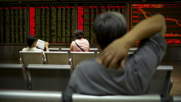 ETF Report: Chinese shares added to MSCI Emerging Market Index