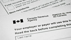 Personal Investor: CRA cracking down on TFSA 'winners'