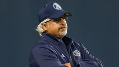 Popp talks reunion with Trestman, Ricky Ray's health