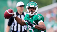Who could make an impact on your CFL Fantasy team tonight?