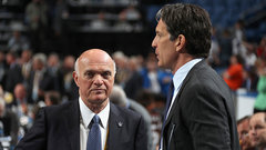 Dreger: GM's have been prepping for expansion draft & the aftermath for some time