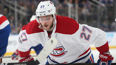 Vatanen trade less likely, Devils still keen on Galchenyuk