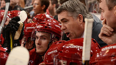 Seravalli on Coyotes: 'They are an absolute mess'