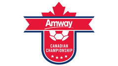 Canadian Soccer Championship:  Toronto vs. Montreal